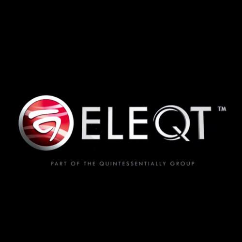 ELEQT3